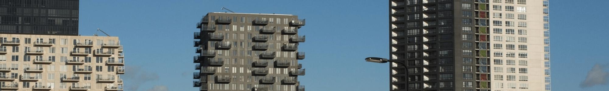 gebouw1